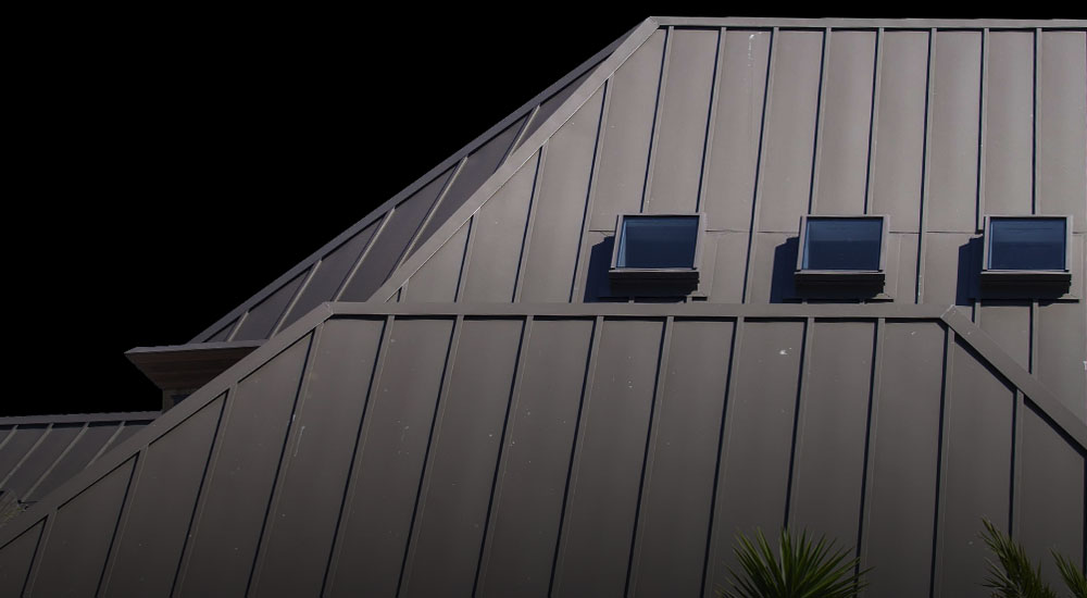 STEALTH ELITE ROOF WINDOW RANGE